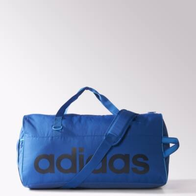 Adidas sporttáska M67872