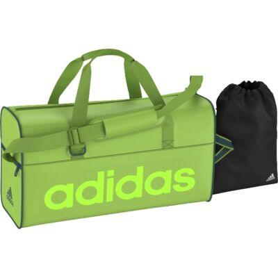 Adidas M67878 LIN PER TB L