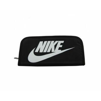 Nike pénztárca  Fekete NIAB1010NS