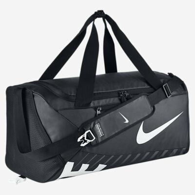 Nike sporttáska M méret BA5182-010