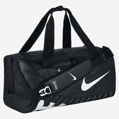 Nike sporttáska S méret BA5183_010