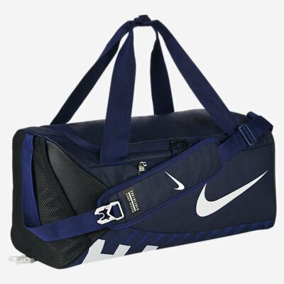 Nike sporttáska S méret BA5183_410