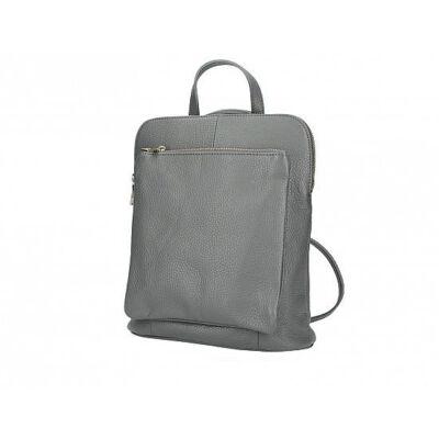 Valódi bőr női táska - OLDALTÁSKA - Etáska - minőségi táska ... 82f39e27e0
