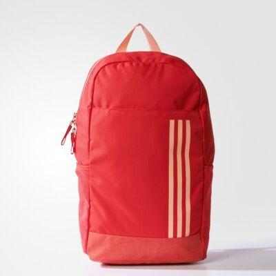 S99850 Adidas CLASSIC M 3S Hátizsák