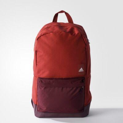 S99859 Adidas A.CLASSIC M BLO Hátizsák