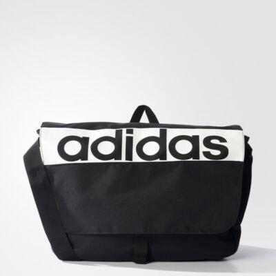 Adidas LIN PER MESS oldaltáska