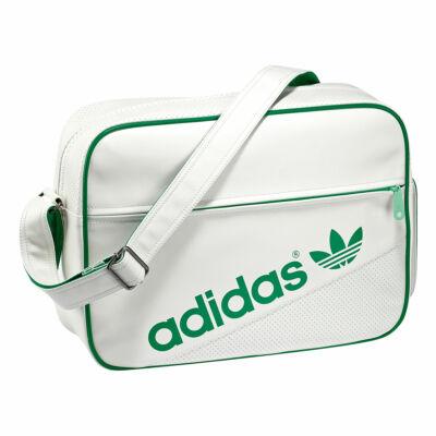 Adidas táska Z20019