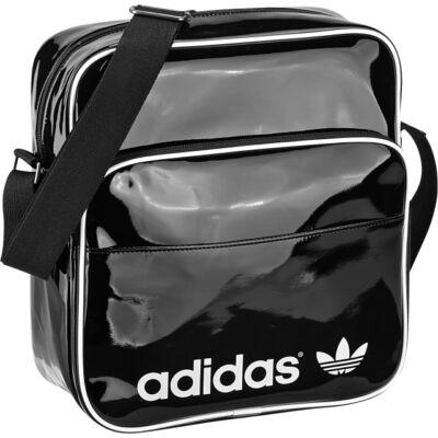 Adidas táska Z20026