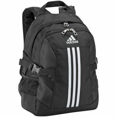 Adidas  hátitáska