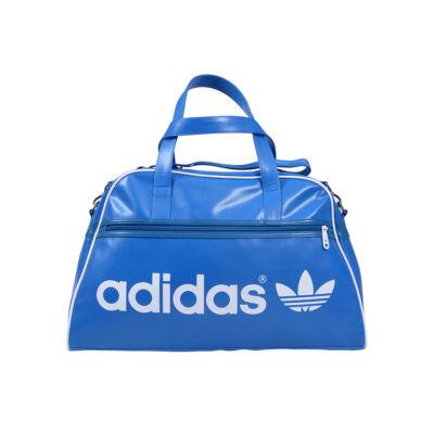 Adidas bowling táska W BOWLING Z37334 Kék