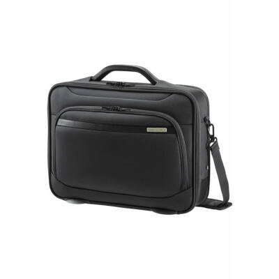 Samsonite Vectura Plus irodai táska 16""
