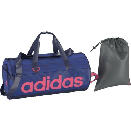 Adidas LIN P W TB S G