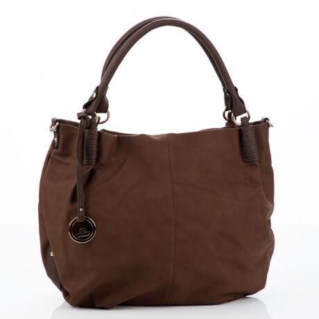JUST GLAMOUR női táska