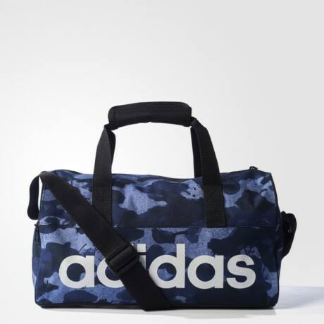 Adidas GRAPHIC Performance TB Utazótáska XS**