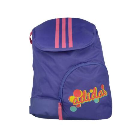 Adidas gyerek hátitáska