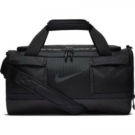 Nike fekete utazótáska