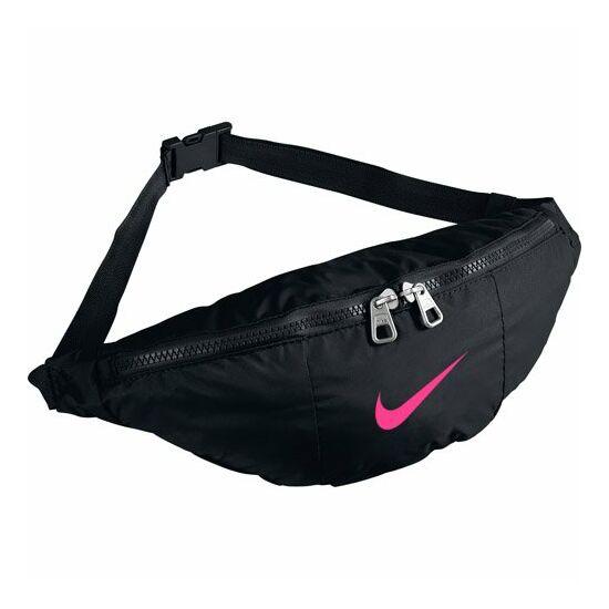 79a04f18ac Nike övtáska BA4464-064 Fekete - pink - Övtáska - Etáska - minőségi ...