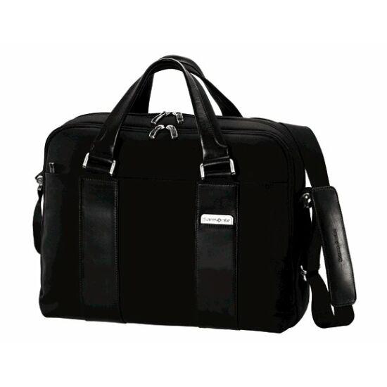 Samsonite Orione Laptop üzleti táska M