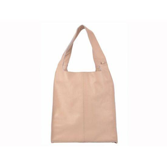 Patrizia Piu Valódi bőr női táska
