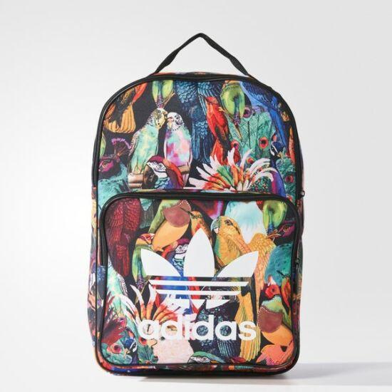 21f0db5155 adidas unisex táska - hátizsák br2199 - méret: NS - Hátizsák ...