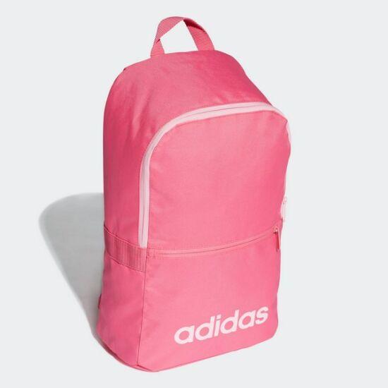 4ae7f0d369 adidas unisex táska - hátizsák dt8635 - méret: NS - Hátizsák ...