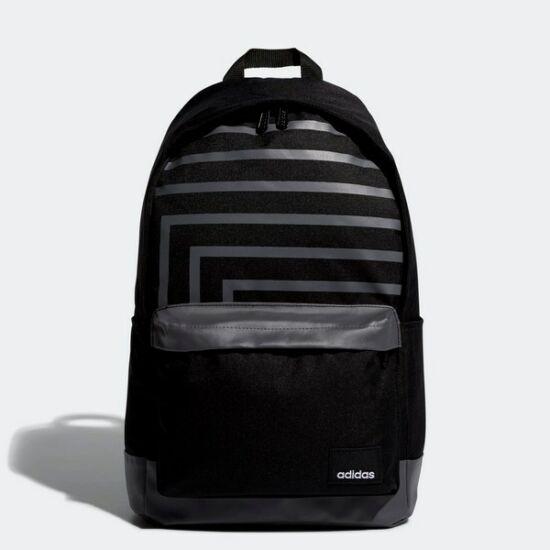52b405494d adidas férfi táska - hátizsák dw9086 - méret: NS - Hátizsák - Etáska ...