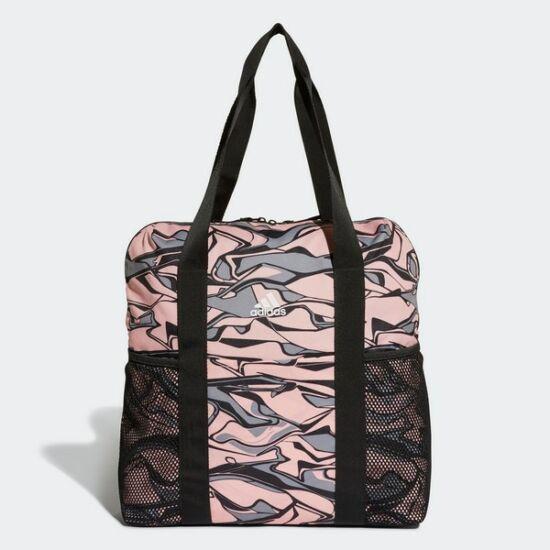 8ed916e0af adidas nõi táska - divat - fitness táska cz5881 - méret: NS - Női táska -  Etáska - minőségi táska webáruház hatalmas választékkal