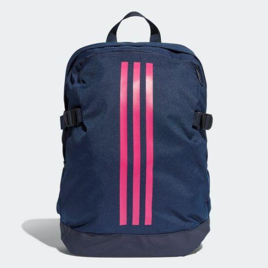 adidas unisex táska - hátizsák dm7682 - méret  M - Hátizsák - Etáska ... df0c27eb10