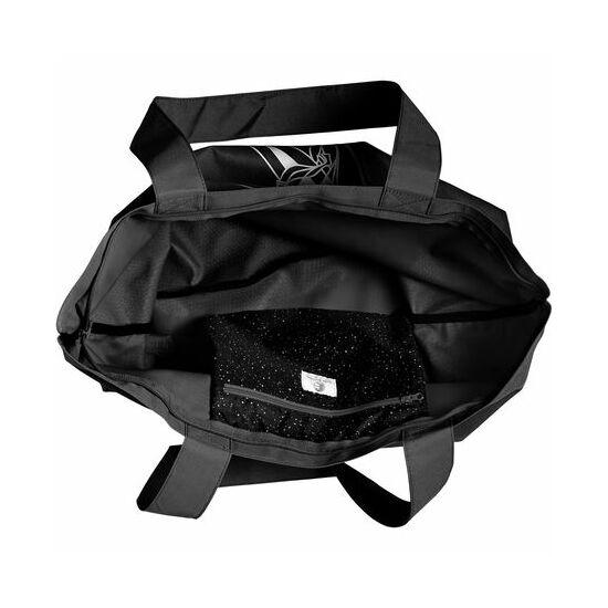 c6d49b8cfb0a oneill nõi táska - divat - fitness táska 8a9016-9010 - méret: NS ...