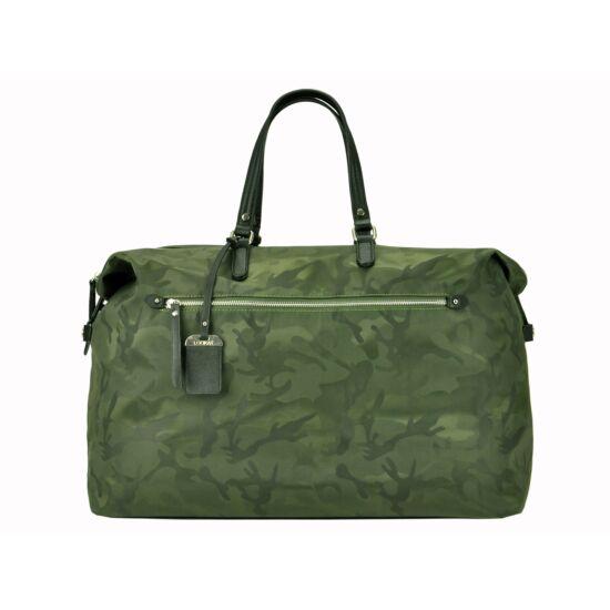 967d520effeb Lookat Utazótáska* - Akciós táskák - Etáska - minőségi táska ...