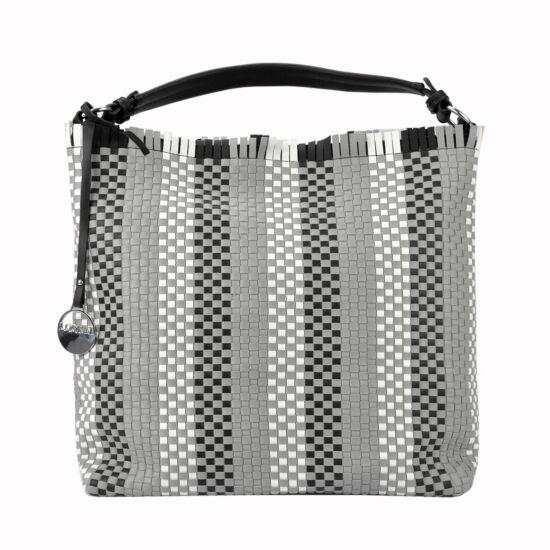 fd889ef335cc Lookat zöld Műbőr Női táska - Női táska - Etáska - minőségi táska ...