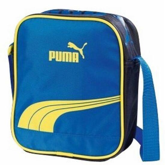 Puma 07179906 SOLE PORTABLE