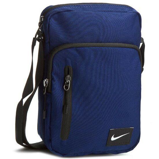 425d3bfd5c Nike oldaltáska BA4293 421 Kék - Oldaltáska - Etáska - minőségi ...