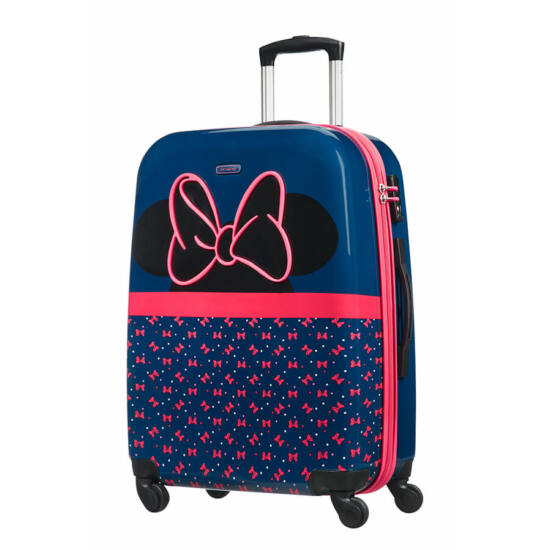 Samsonite Disney Ultimate 2.0 Spinner bőrönd