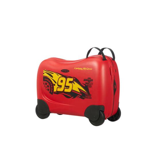 e362105b8c0e SAMSONITE Dreamrider Spinner bőrönd Cars - Dreamrider - Etáska ...