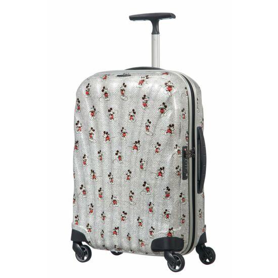 Samsonite Cosmolite Disney Edition Spinner bőrönd 55 cm