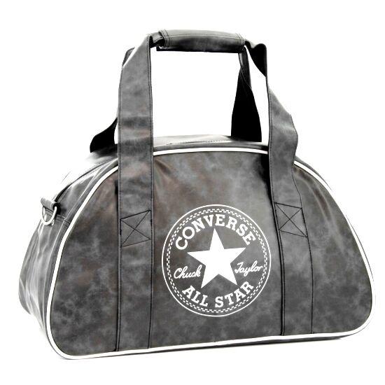 c13b42702cb7 111CCP742.01IF CONVERSE RETRO BOWLER - Női táska - Etáska - minőségi ...