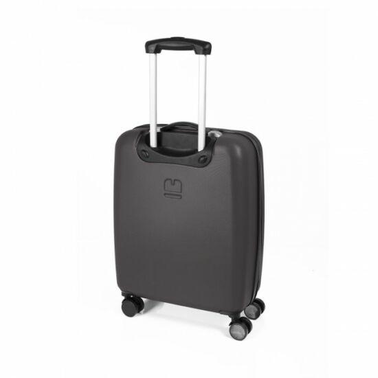 7243f82902 Gabol bőrönd S-es méret TSA zárral - Wizzair méretű bőröndök 55 x 40 ...