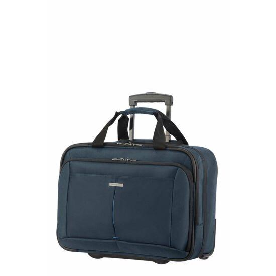 3b572c194162 Samsonite Guardit 2.0 Laptop Táska 17.3 - Guardit 2.0 - Etáska - minőségi  táska webáruház hatalmas választékkal
