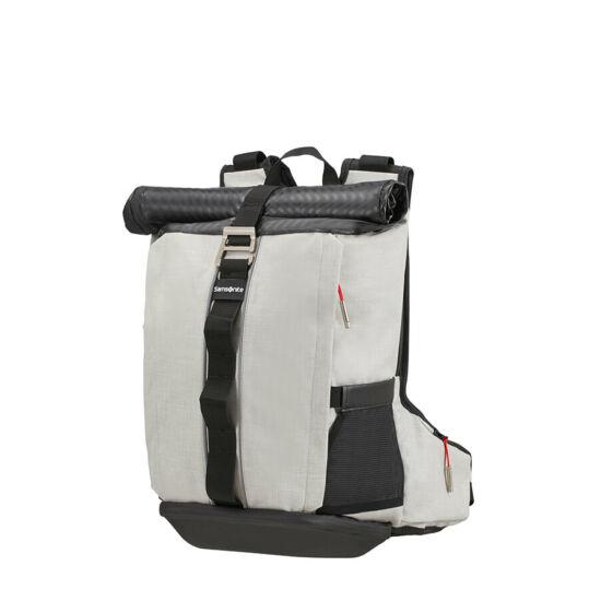 7948b35adc64 Samsonite 2WM Laptop hátizsák 15,6 - 2wm - Etáska - minőségi táska ...