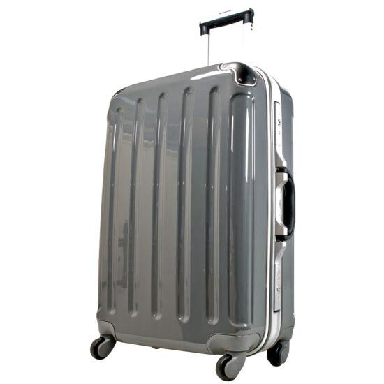 91fce1180ade Bőrönd szett 3 részes - Kemény bőrönd - Etáska - minőségi táska ...