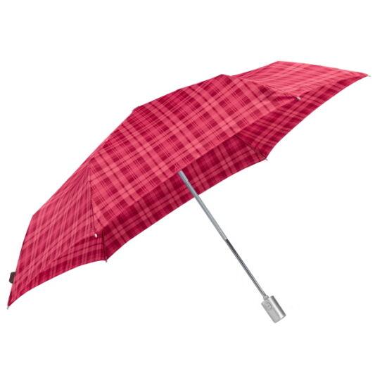 79d79df40b Samsonite Alu Pattern automata esernyő * - Automata Női Esernyő ...