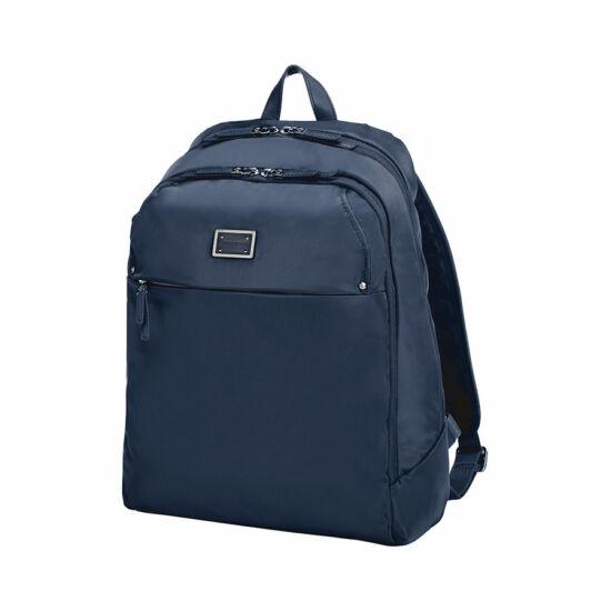 68c79ca168bf Samsonite City Air IPAD tartós hátizsák - Samsonite női táskák ...