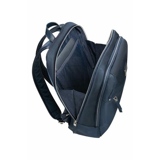 b00ea69c8bd3 Samsonite City Air IPAD tartós hátizsák - Női táska - Etáska ...