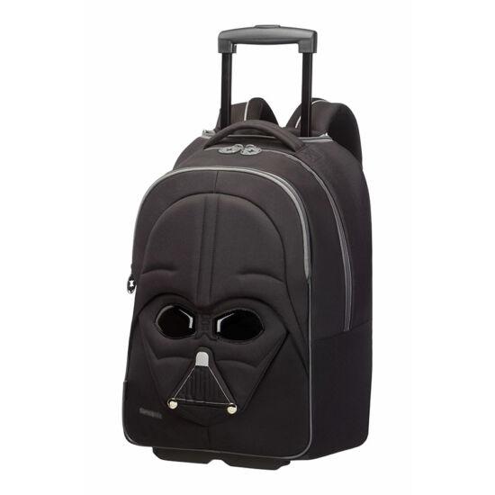 367c01575b4b Samsonite Star Wars Ultimate gurulós hátizsák - Gyermek - Etáska ...