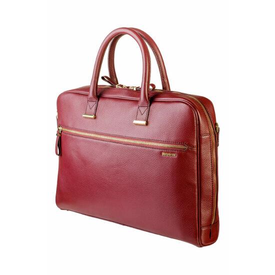 7cbb76226a0e Samsonite Highline Női üzleti táska - Üzleti - Etáska - minőségi ...