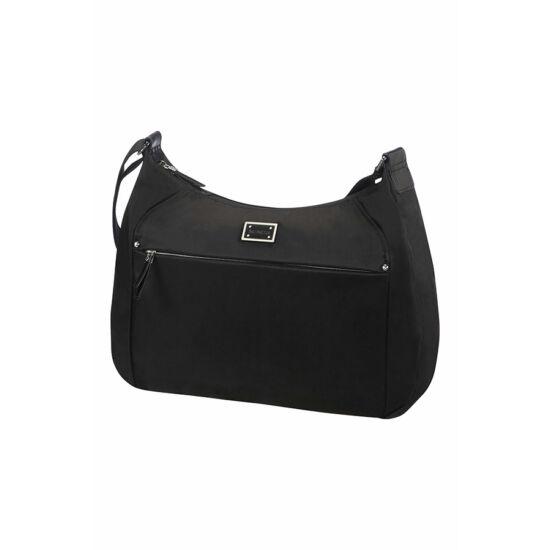 39fc0d749785 Samsonite City Air Hobo bag tablet tartós - Samsonite női táskák ...