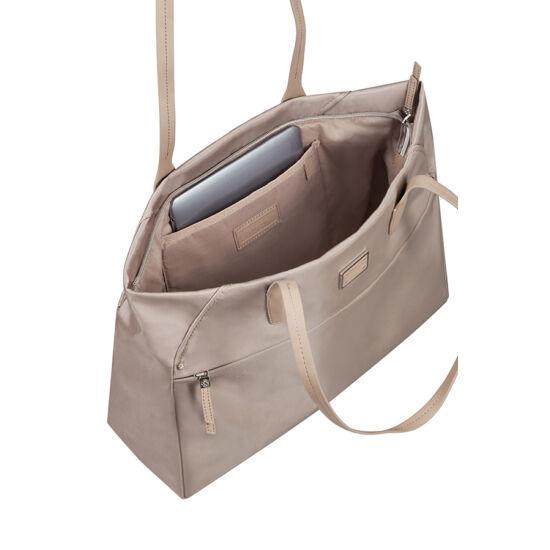 77c374a8249a Samsonite City Air Shopping bag II - Samsonite női táskák - Etáska ...