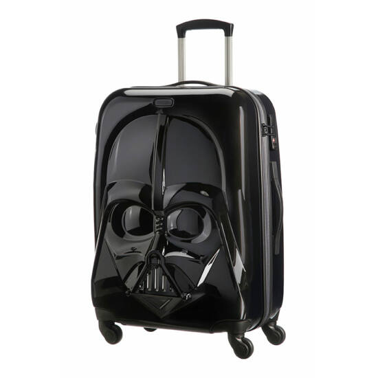 8f34e251b0d0 Samsonite Star Wars Ultimate Spinner bőrönd M* - Star Wars Ultimate ...