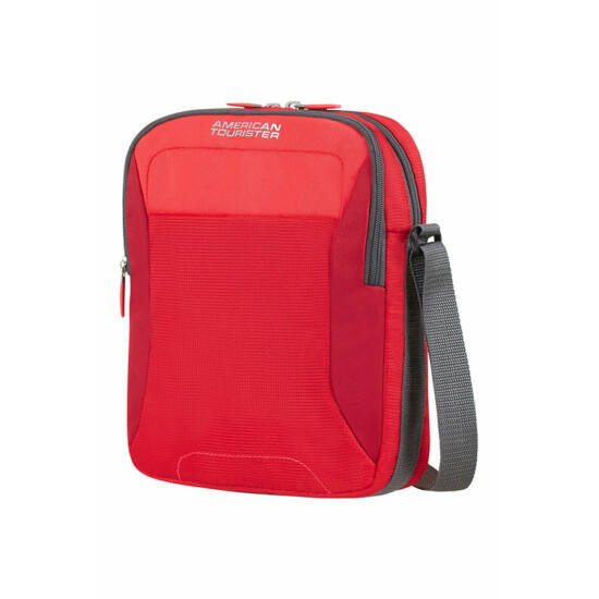American Tourister Road Quest Crossover